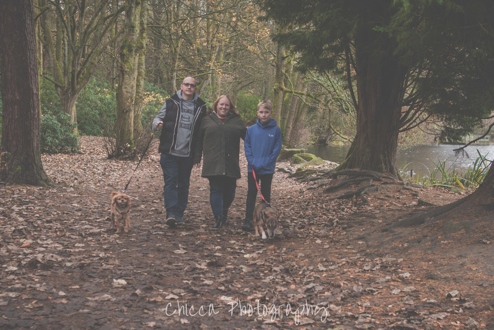 family-mobile-photographer-keighley-bradford-st-ives-wilsden-harden-2.jpg