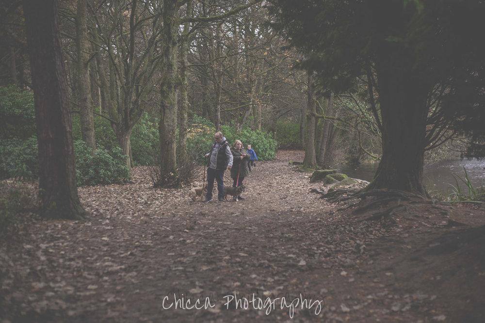 family-mobile-photographer-keighley-bradford-st-ives-wilsden-harden-3.jpg