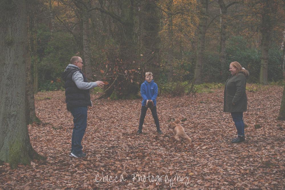 family-mobile-photographer-keighley-bradford-st-ives-wilsden-harden-10.jpg