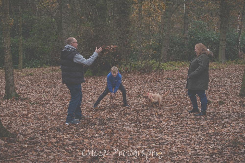 family-mobile-photographer-keighley-bradford-st-ives-wilsden-harden-11.jpg