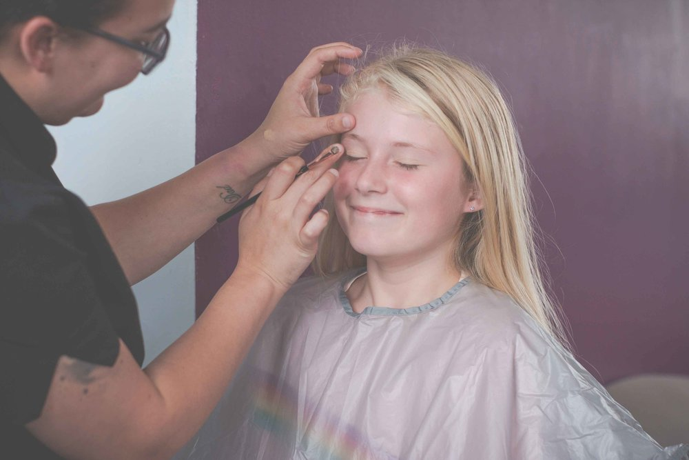 skipton-keighley-makeover-pamper-photo-shoot-chicca