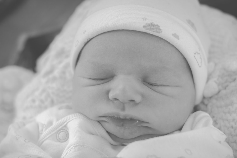 newborn-portraits-photos-bradford-skipton-west-north-yorkshire-1.jpg