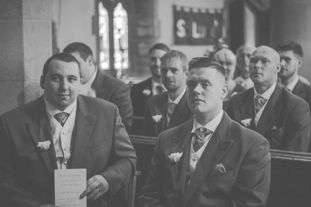 keghley-bradford-wedding-photography-st-lukes-church-east-morton-riddlesden-14.jpg