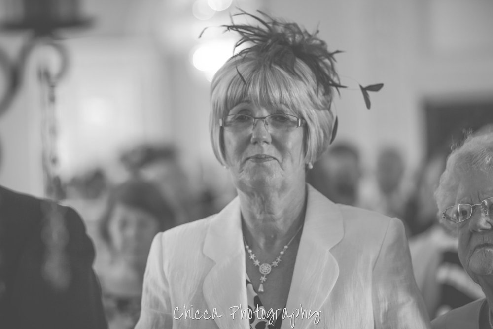 midland-hotel-bradford-wedding-photography-chicca-72.jpg