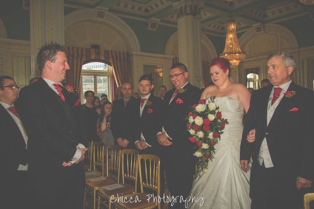 midland-hotel-bradford-wedding-photography-chicca-4.jpg