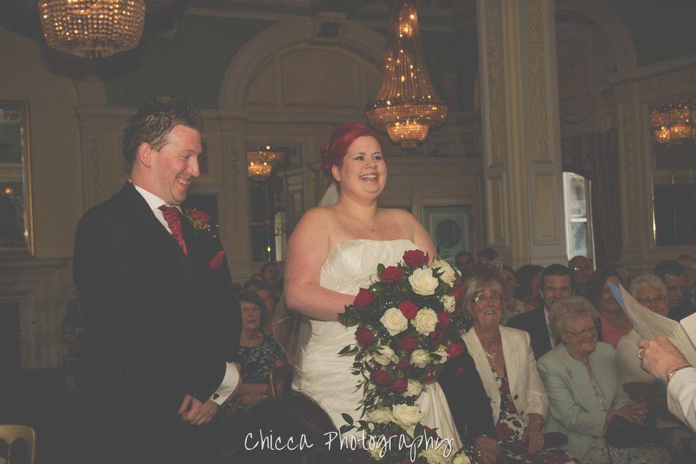 midland-hotel-bradford-wedding-photography-chicca-6.jpg