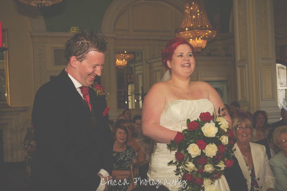midland-hotel-bradford-wedding-photography-chicca-5.jpg