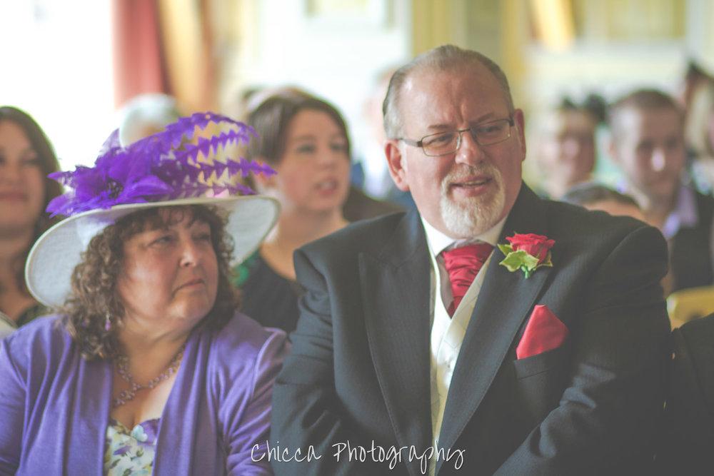 midland-hotel-bradford-wedding-photography-chicca-74.jpg