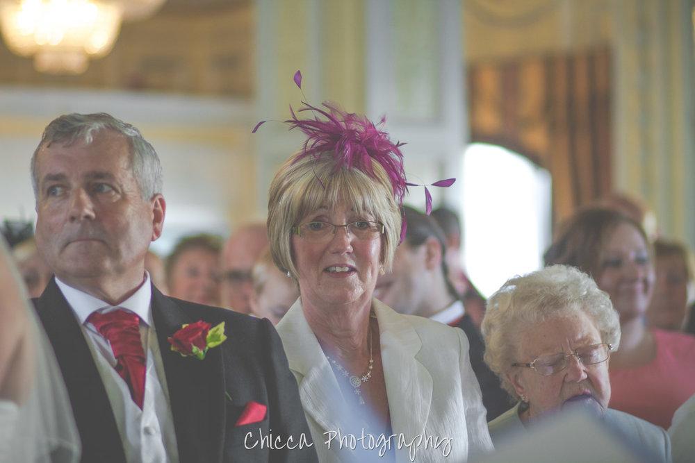 midland-hotel-bradford-wedding-photography-chicca-78.jpg