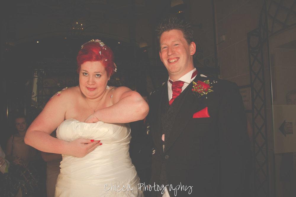 midland-hotel-bradford-wedding-photography-chicca-10.jpg