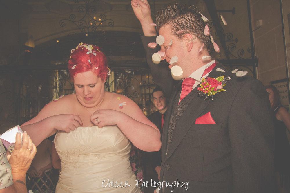 midland-hotel-bradford-wedding-photography-chicca-9.jpg