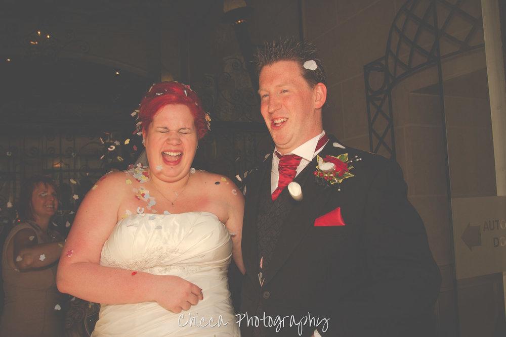 midland-hotel-bradford-wedding-photography-chicca-13.jpg