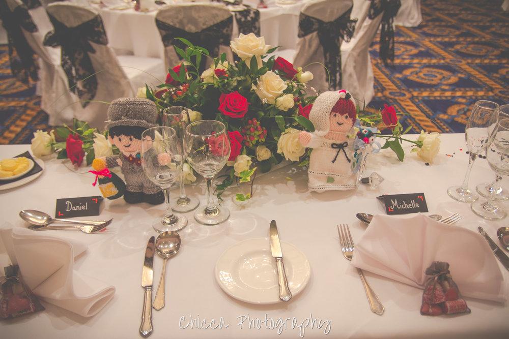 midland-hotel-bradford-wedding-photography-chicca-18.jpg