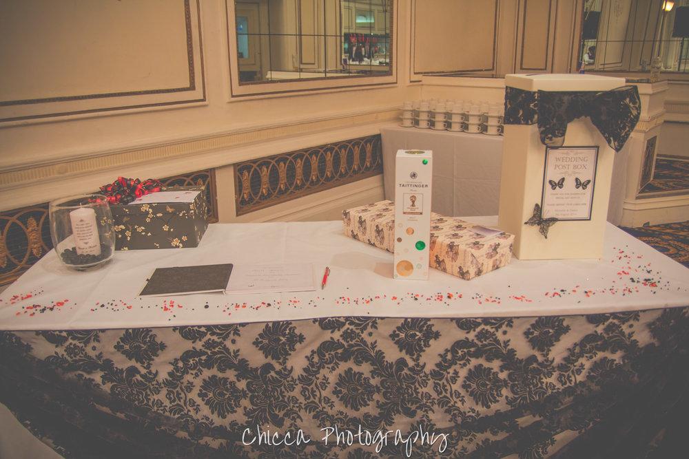 midland-hotel-bradford-wedding-photography-chicca-16.jpg