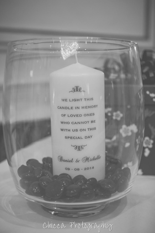 midland-hotel-bradford-wedding-photography-chicca-19.jpg
