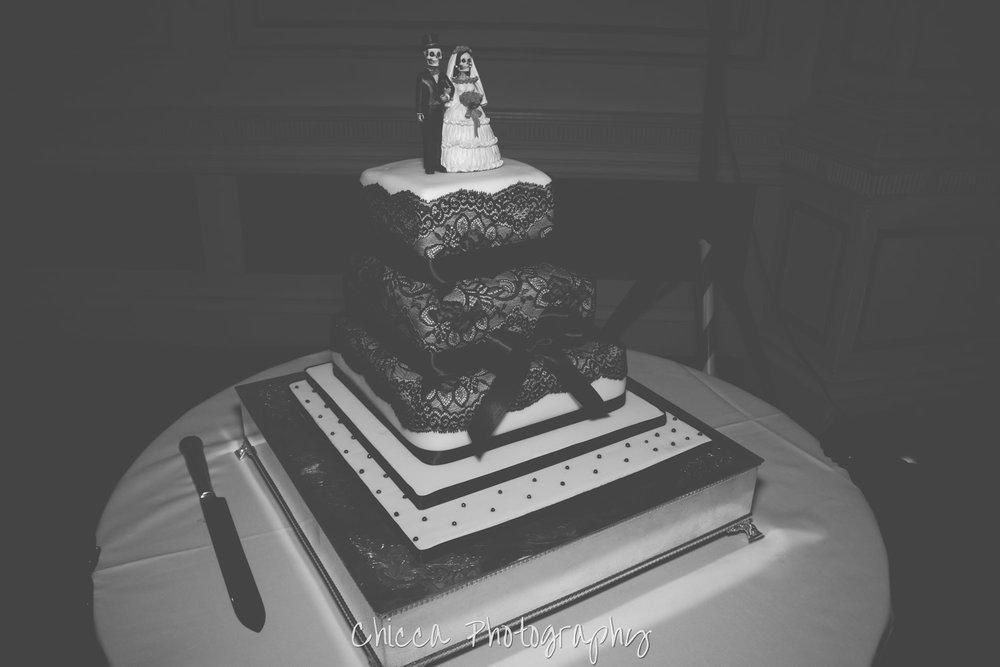 midland-hotel-bradford-wedding-photography-chicca-22.jpg