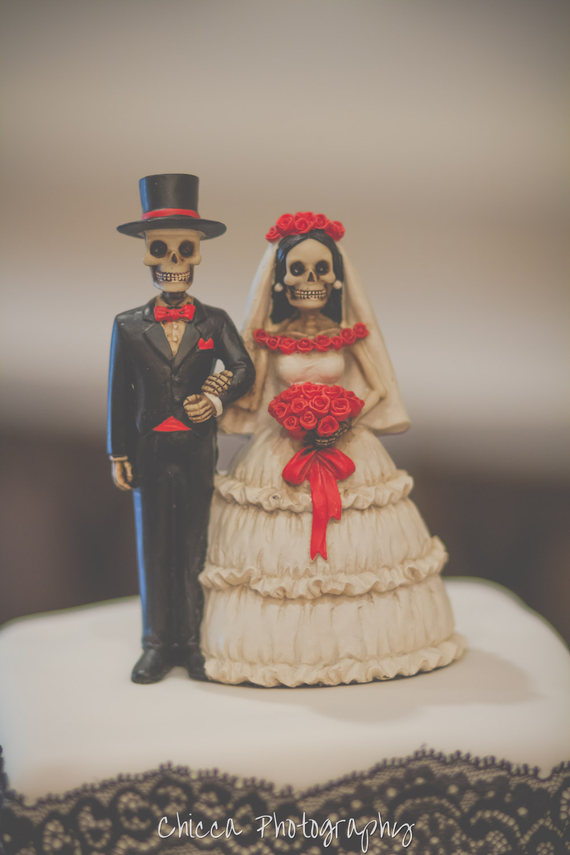 midland-hotel-bradford-wedding-photography-chicca-42.jpg