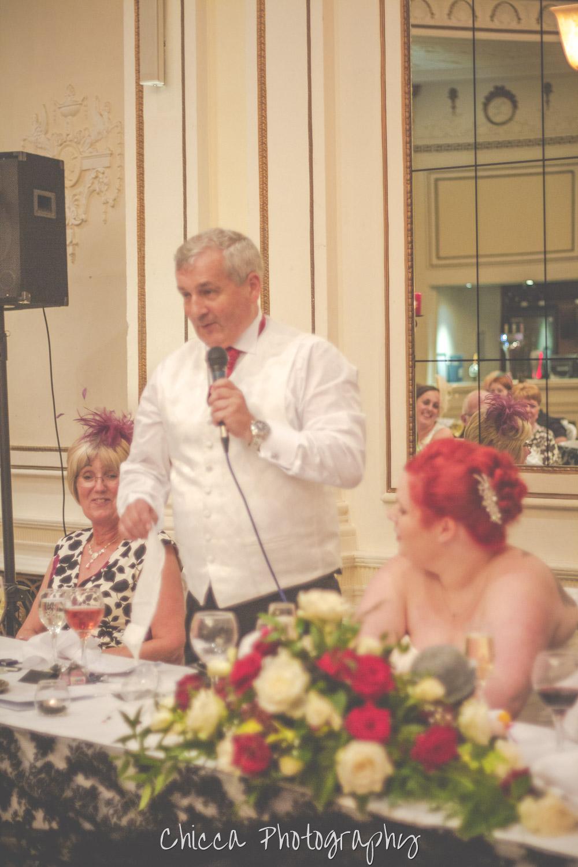 midland-hotel-bradford-wedding-photography-chicca-48.jpg