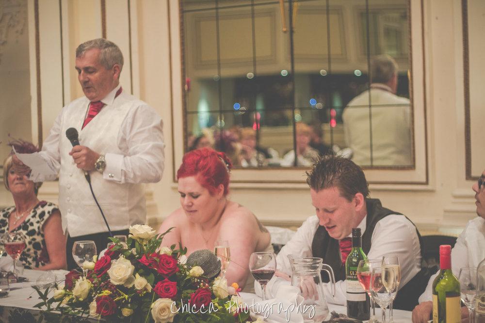 midland-hotel-bradford-wedding-photography-chicca-49.jpg