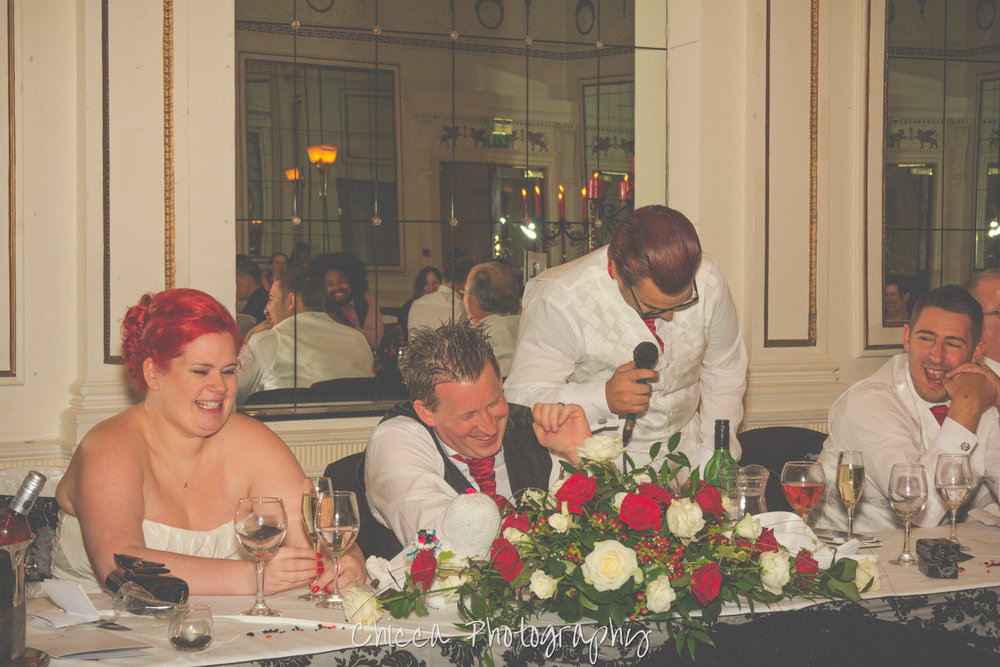 midland-hotel-bradford-wedding-photography-chicca-27.jpg