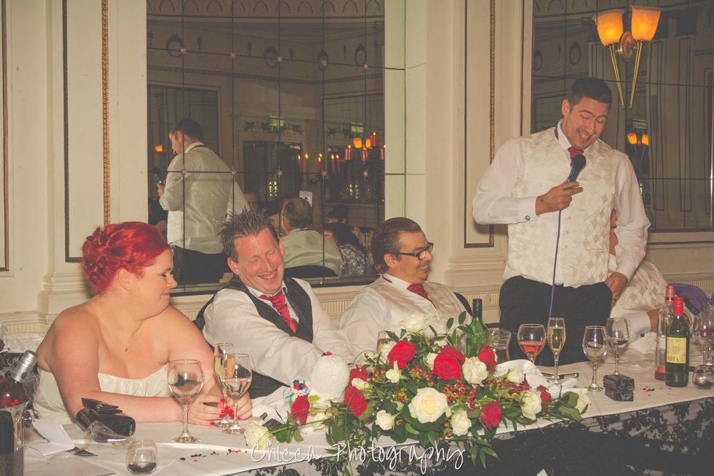 midland-hotel-bradford-wedding-photography-chicca-28.jpg