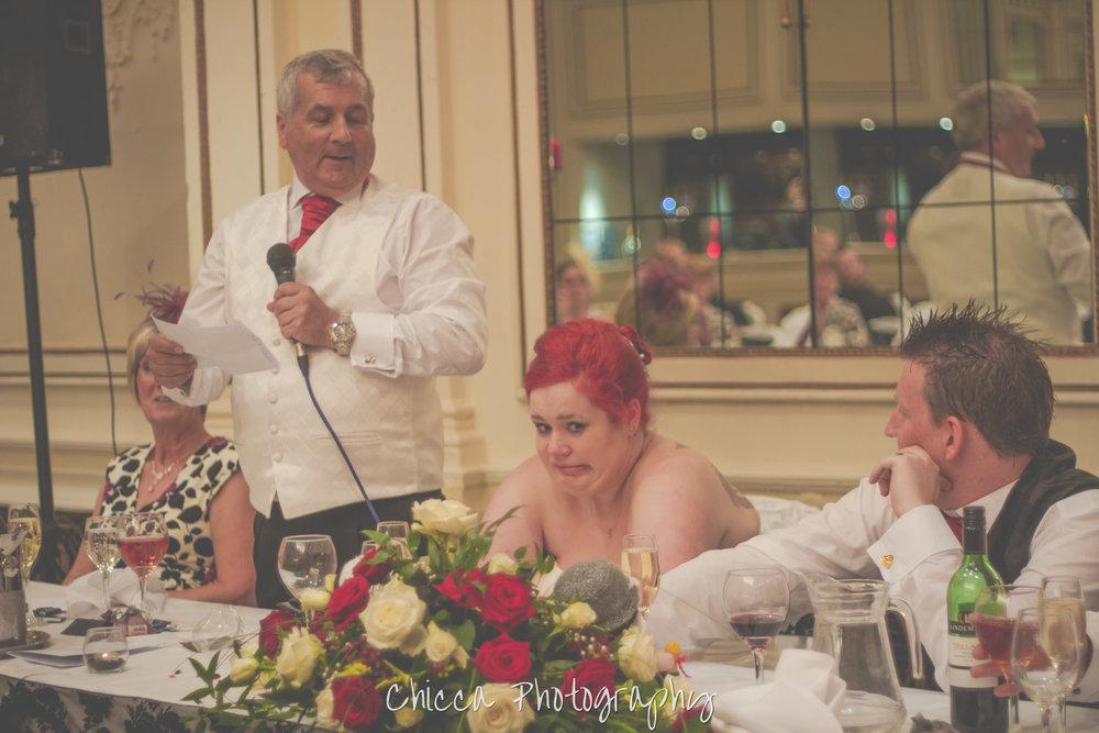 midland-hotel-bradford-wedding-photography-chicca-51.jpg