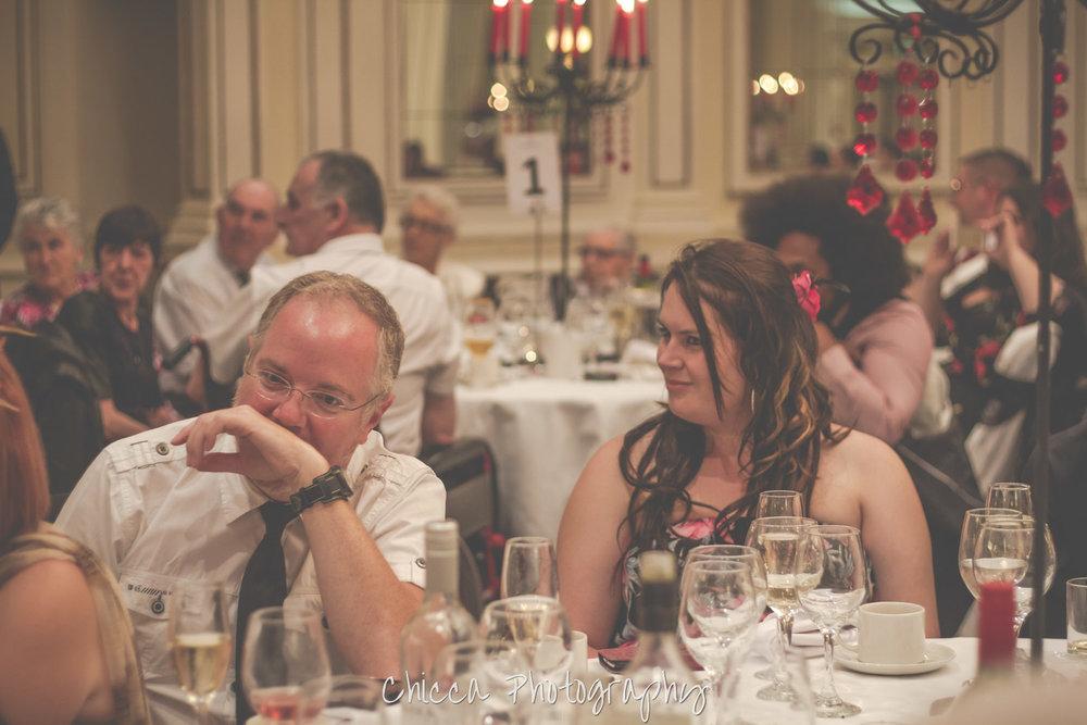 midland-hotel-bradford-wedding-photography-chicca-53.jpg