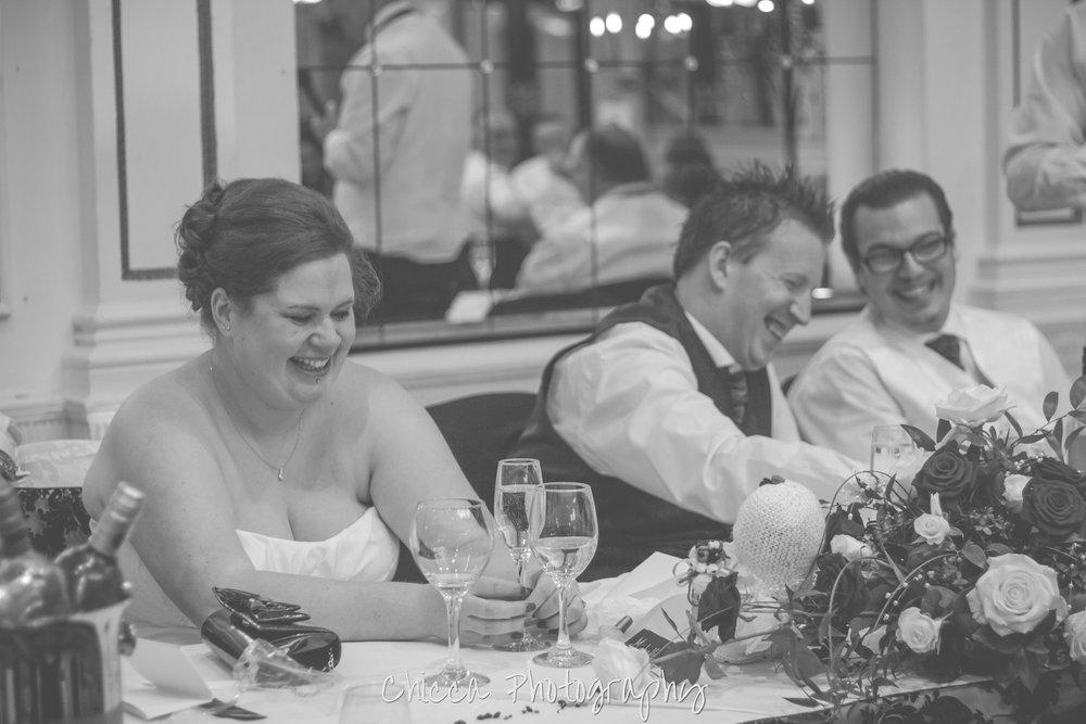 midland-hotel-bradford-wedding-photography-chicca-55.jpg