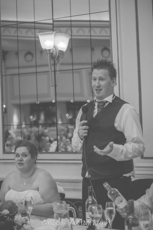 midland-hotel-bradford-wedding-photography-chicca-58.jpg