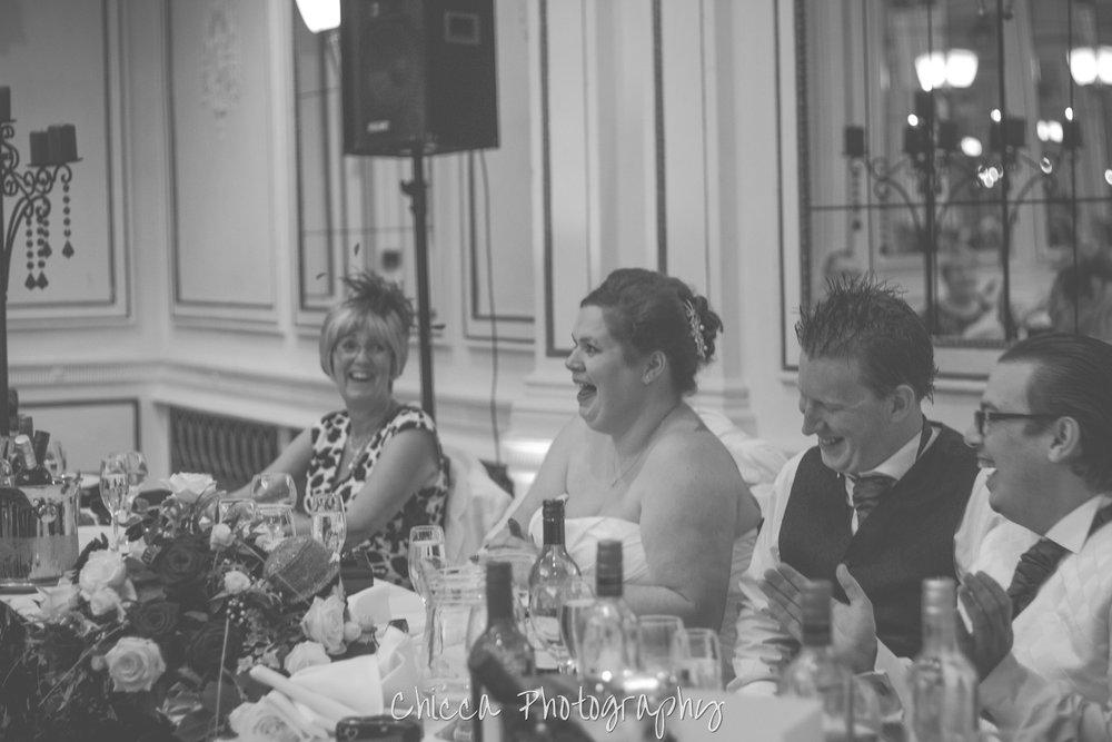 midland-hotel-bradford-wedding-photography-chicca-57.jpg