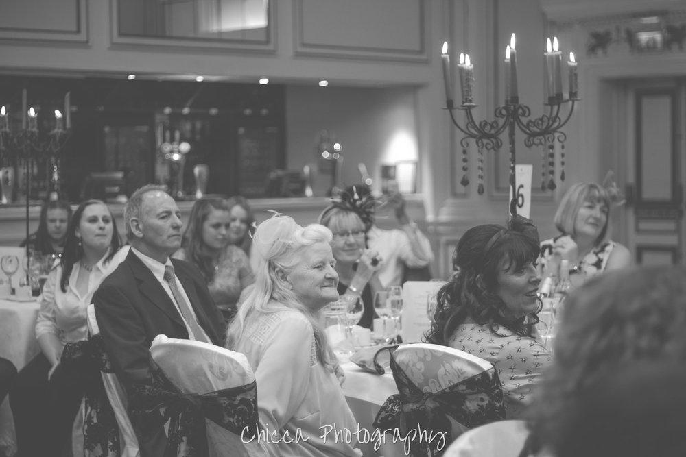 midland-hotel-bradford-wedding-photography-chicca-60.jpg