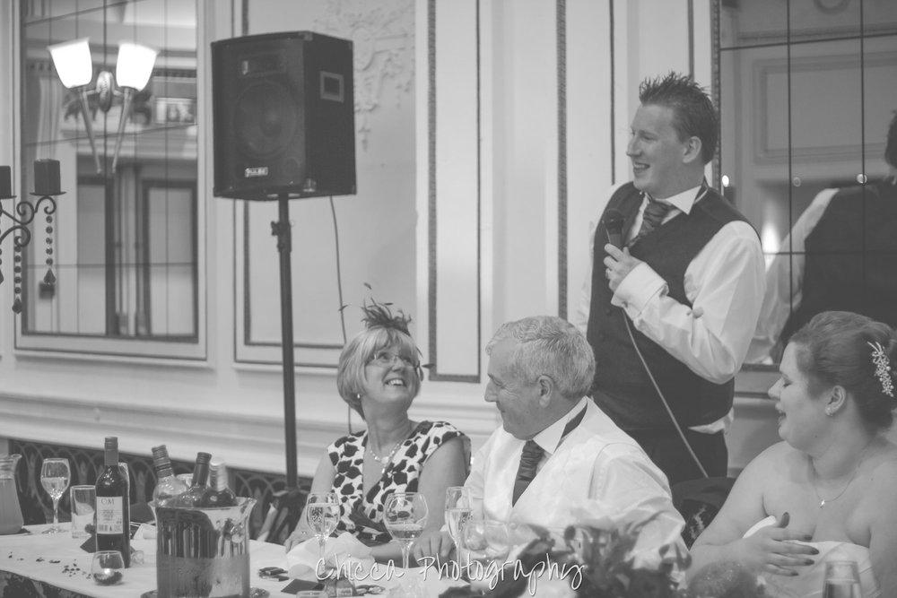 midland-hotel-bradford-wedding-photography-chicca-61.jpg
