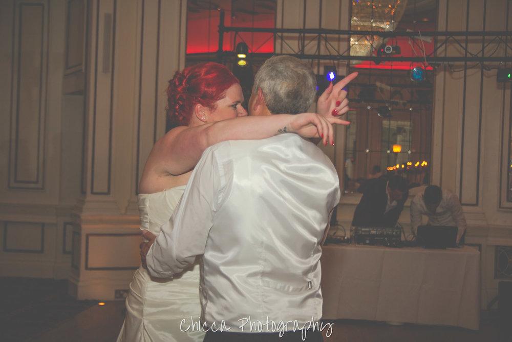 midland-hotel-bradford-wedding-photography-chicca-33.jpg