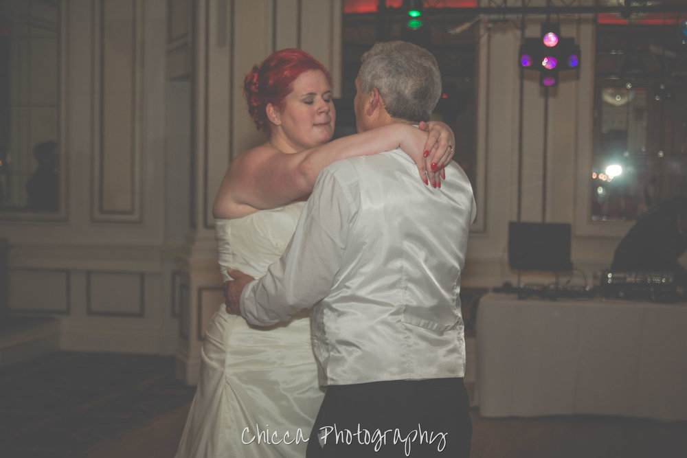 midland-hotel-bradford-wedding-photography-chicca-36.jpg
