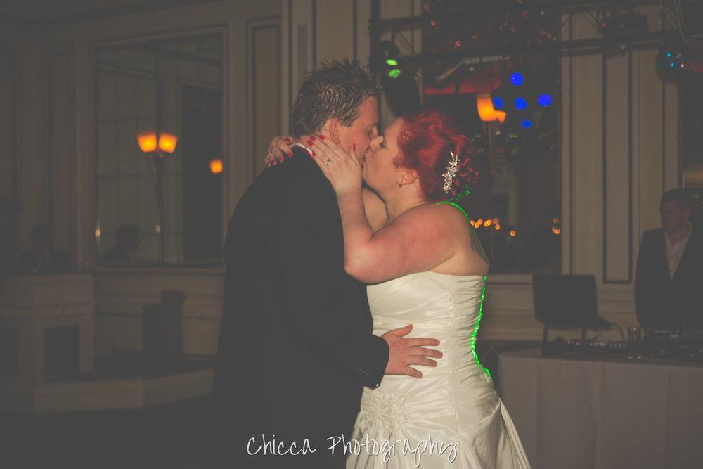 midland-hotel-bradford-wedding-photography-chicca-31.jpg