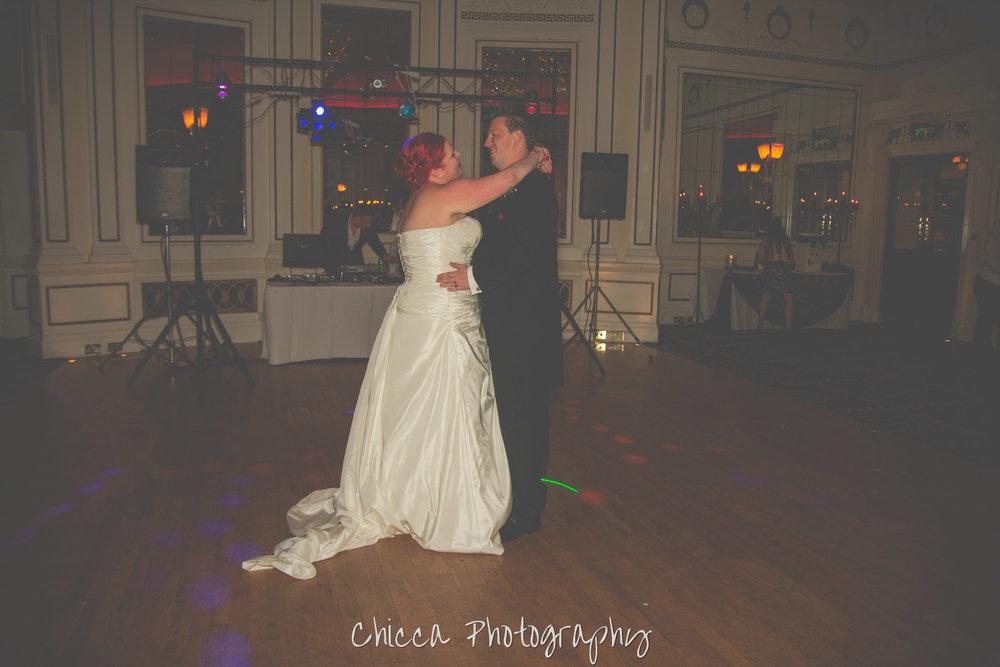 midland-hotel-bradford-wedding-photography-chicca-32.jpg