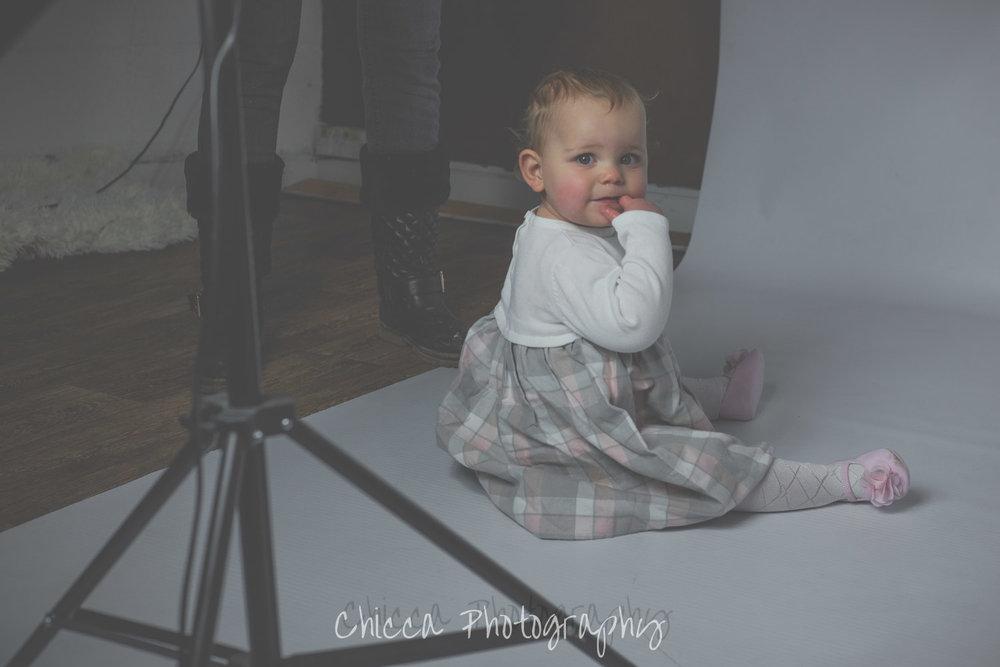 family-baby-photographer-portraits-in-keighley-bradford-skipton-halifax-1.jpg