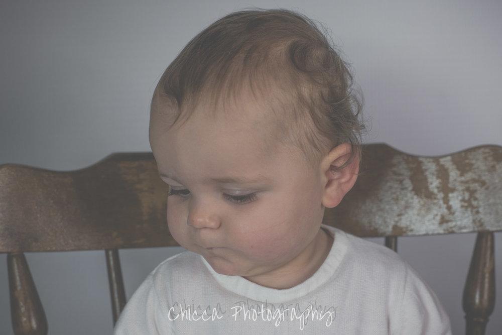 family-baby-photographer-portraits-in-keighley-bradford-skipton-halifax-5.jpg
