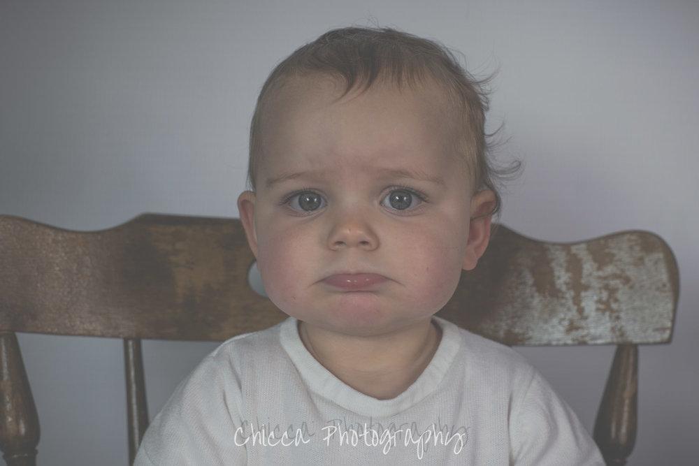 family-baby-photographer-portraits-in-keighley-bradford-skipton-halifax-6.jpg