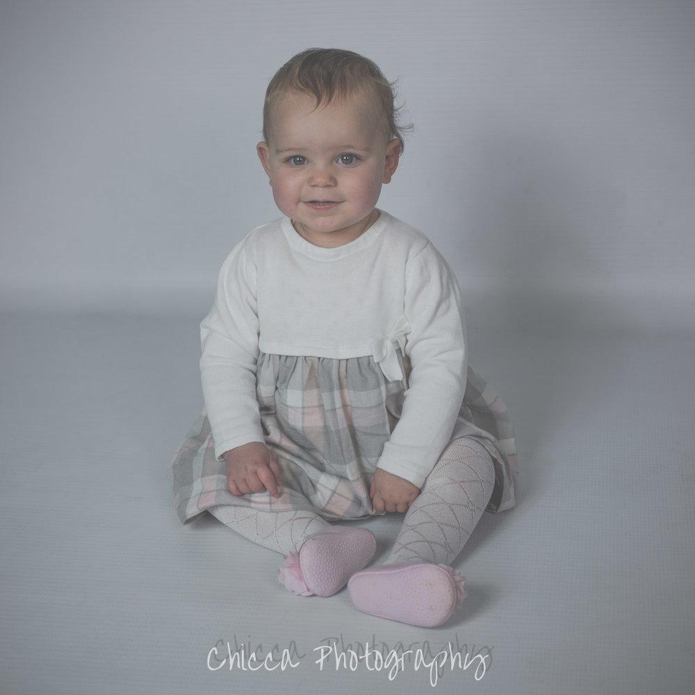 keighley-bradford-skipton-halifax-family-child-childrens-photography-w-4.jpg