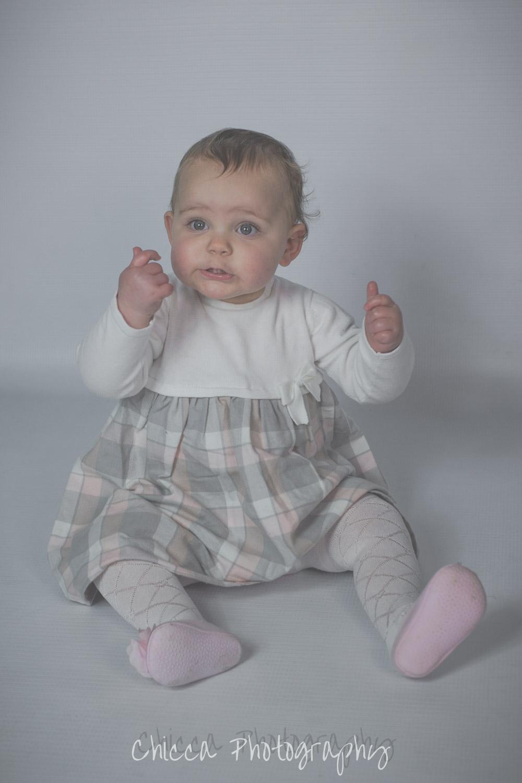 keighley-bradford-skipton-halifax-family-child-childrens-photography-w-3.jpg