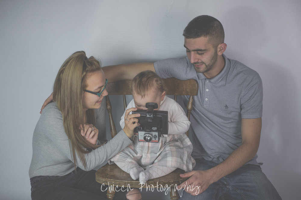 family-baby-photographer-portraits-in-keighley-bradford-skipton-halifax-10.jpg