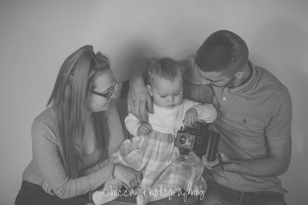 keighley-bradford-skipton-halifax-family-child-childrens-photography-w-11.jpg