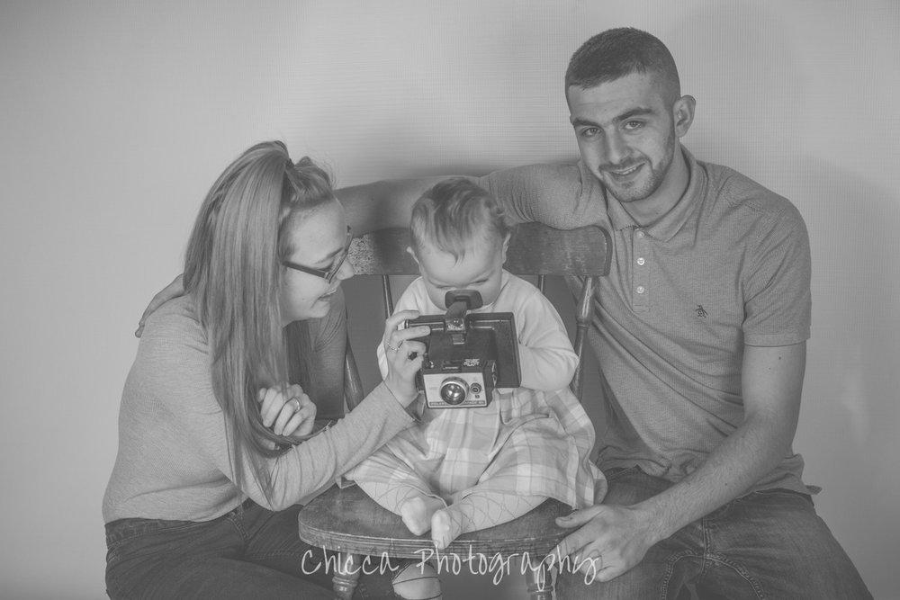 keighley-bradford-skipton-halifax-family-child-childrens-photography-w-16.jpg