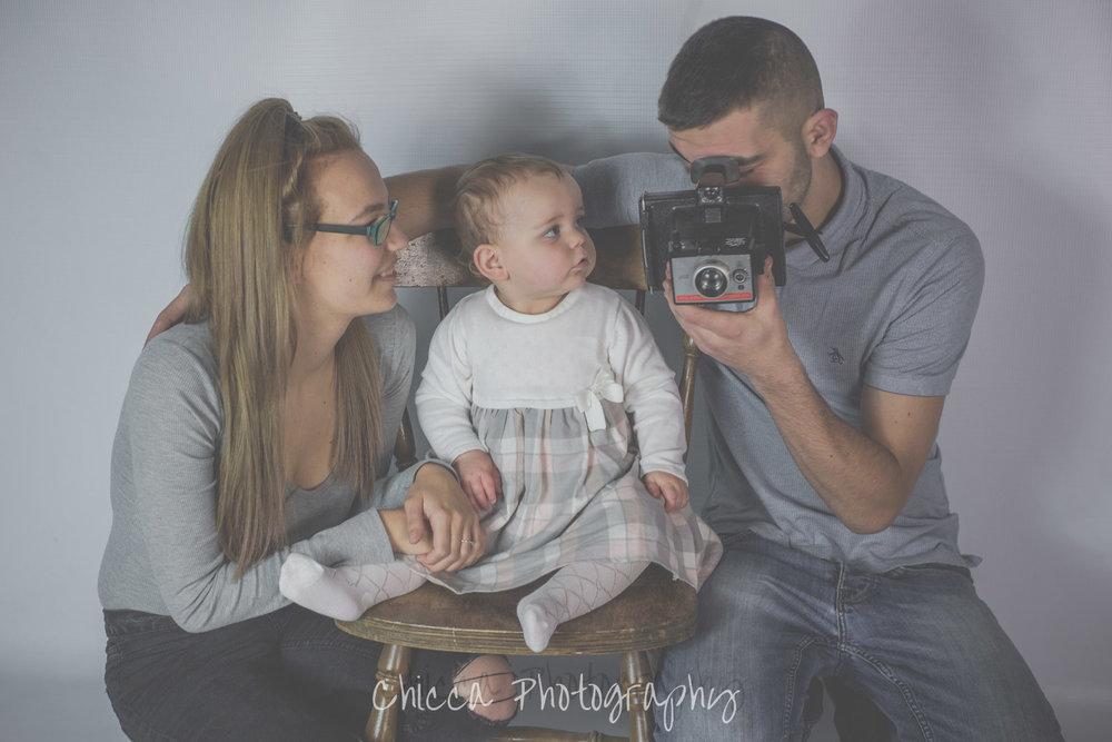 keighley-bradford-skipton-halifax-family-child-childrens-photography-w-17.jpg