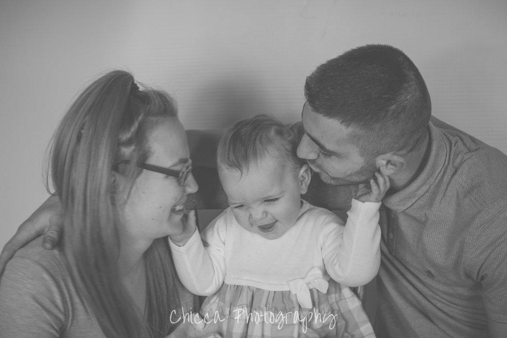family-baby-photographer-portraits-in-keighley-bradford-skipton-halifax-9.jpg