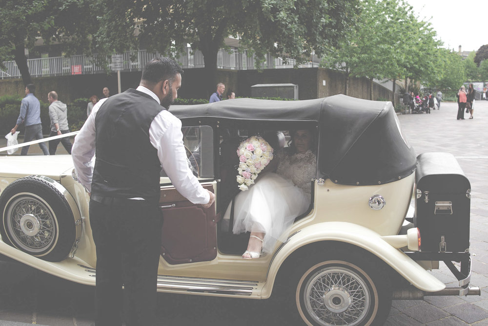 keighley-wedding-photographer-bradford-registry-office-silver-birch-chicca-1.jpg