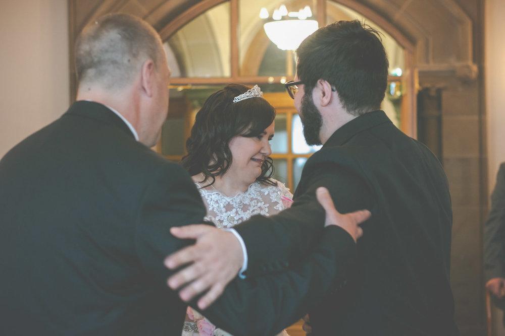 keighley-wedding-photographer-bradford-registry-office-silver-birch-chicca-4.jpg