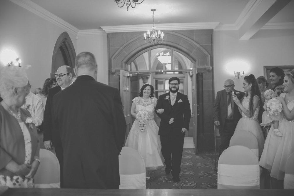keighley-wedding-photographer-bradford-registry-office-silver-birch-chicca-6.jpg