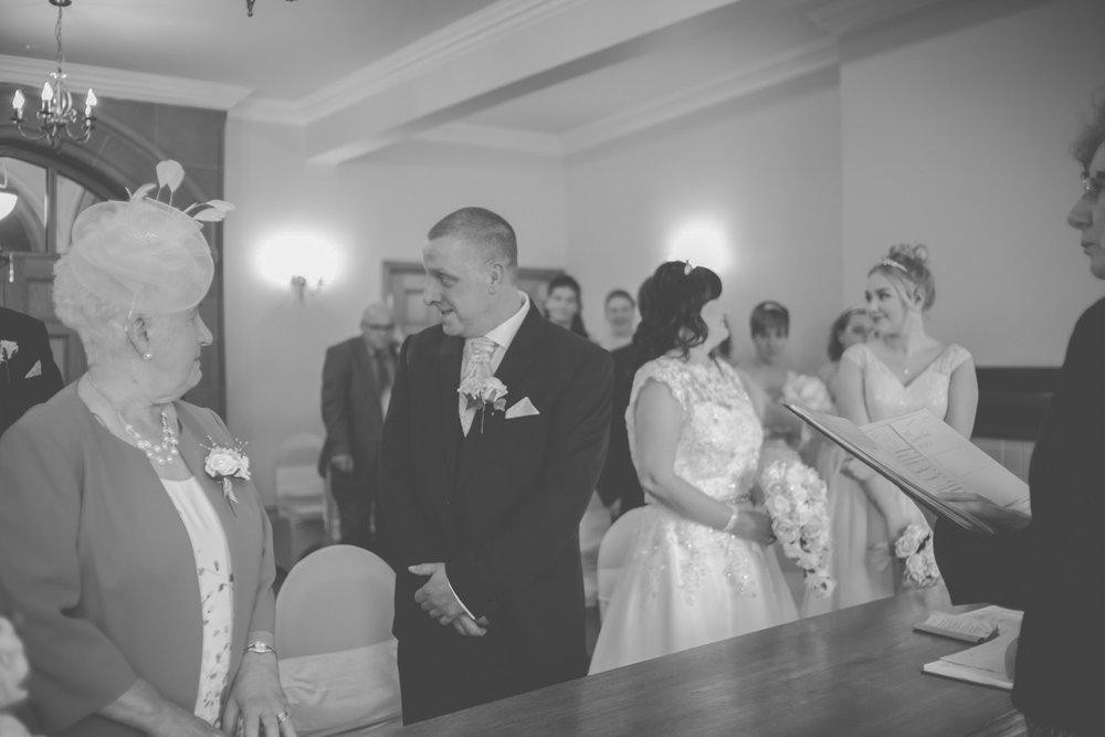 keighley-wedding-photographer-bradford-registry-office-silver-birch-chicca-7.jpg